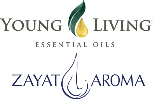 Do you need to purchase essential oils?